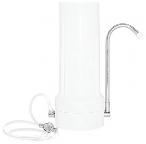 New Wave Enviro water filter