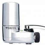 Brita Faucet Filter review