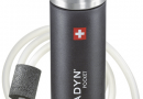 Katadyn Pocket Water Filter Review