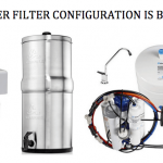 Best water filter for beginners