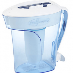 Zero Water Filter review ACW