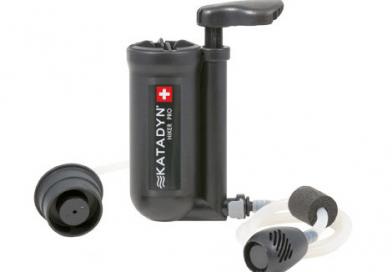 EasyFill™ bottle adapter