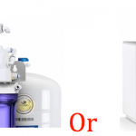 Best Reverse Osmosis Water Filter and Guide ACW